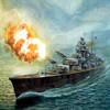 Battleship puzzle