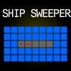Ship sweeper