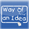 Way of an idea