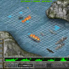 Battleship War
